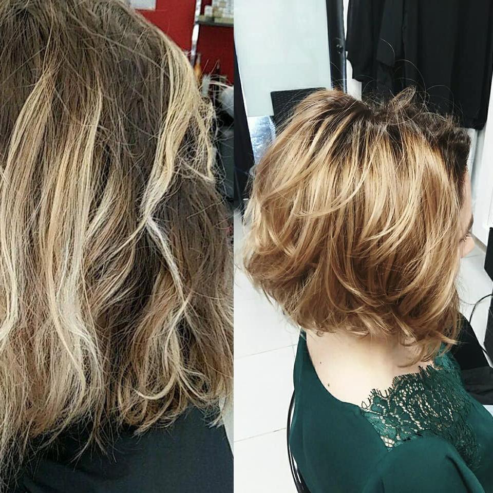 balayage_clair_coupe_brushing_coiffure_eysines