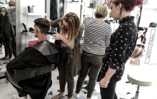 eysines_salon_coiffure