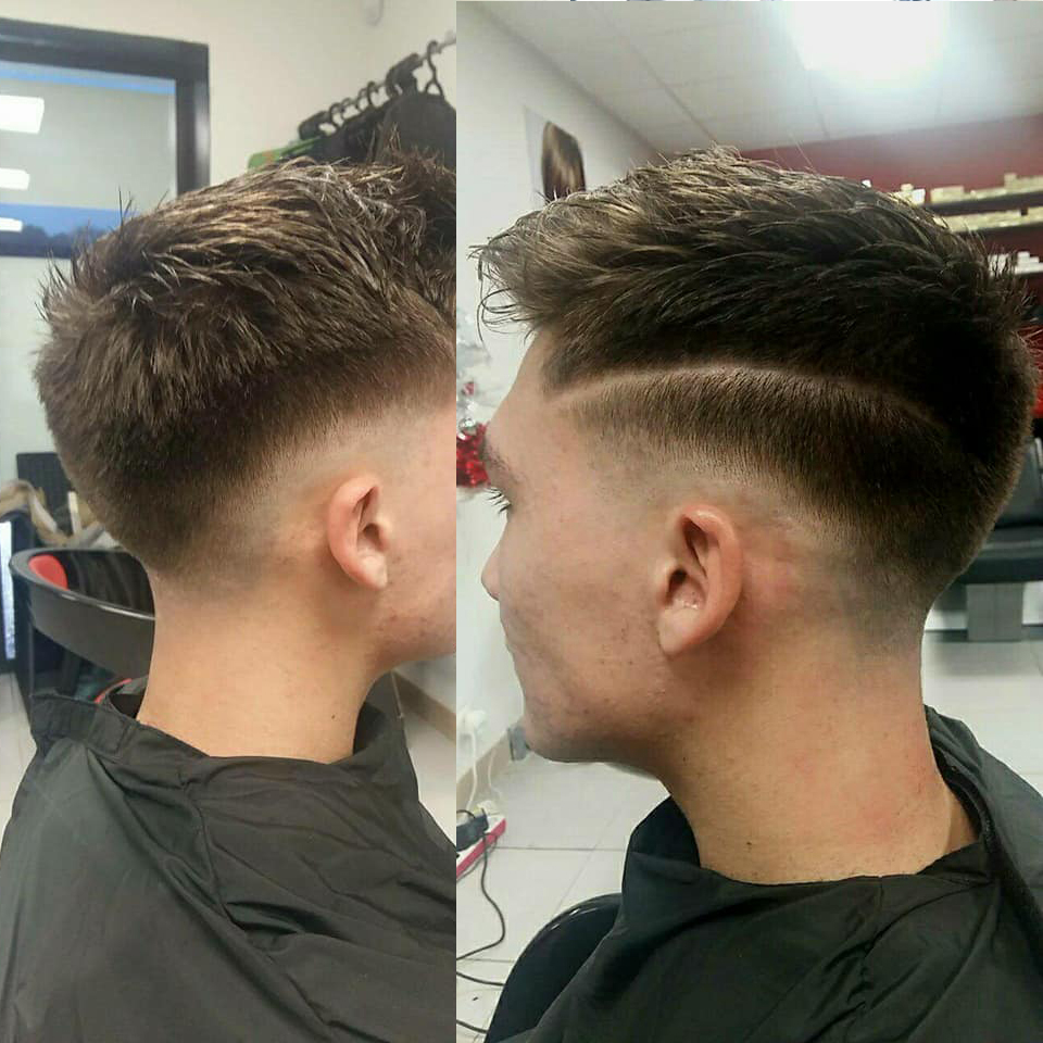 homme_coupe_coiffage_coiffure_eysines
