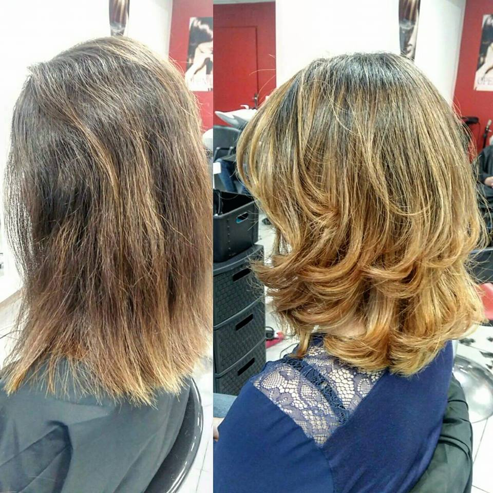 ombre_hair_balayage_coupe_brushing_coiffure_eysines