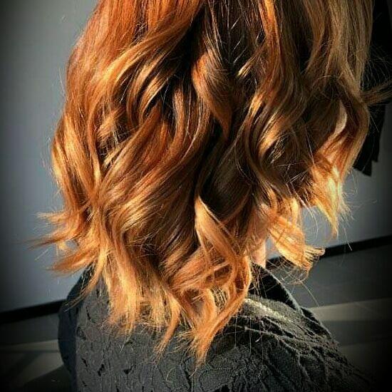 salon de coiffure bordeaux merignac eysines coiffeur (10)