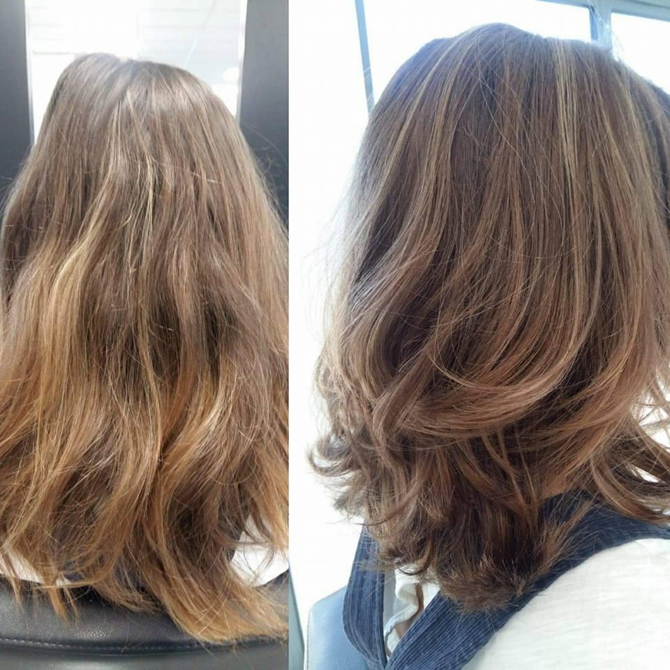 salon de coiffure bordeaux merignac eysines coiffeur (11)