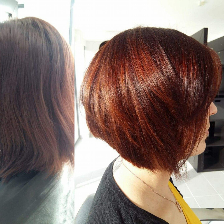 salon de coiffure bordeaux merignac eysines coiffeur (13)