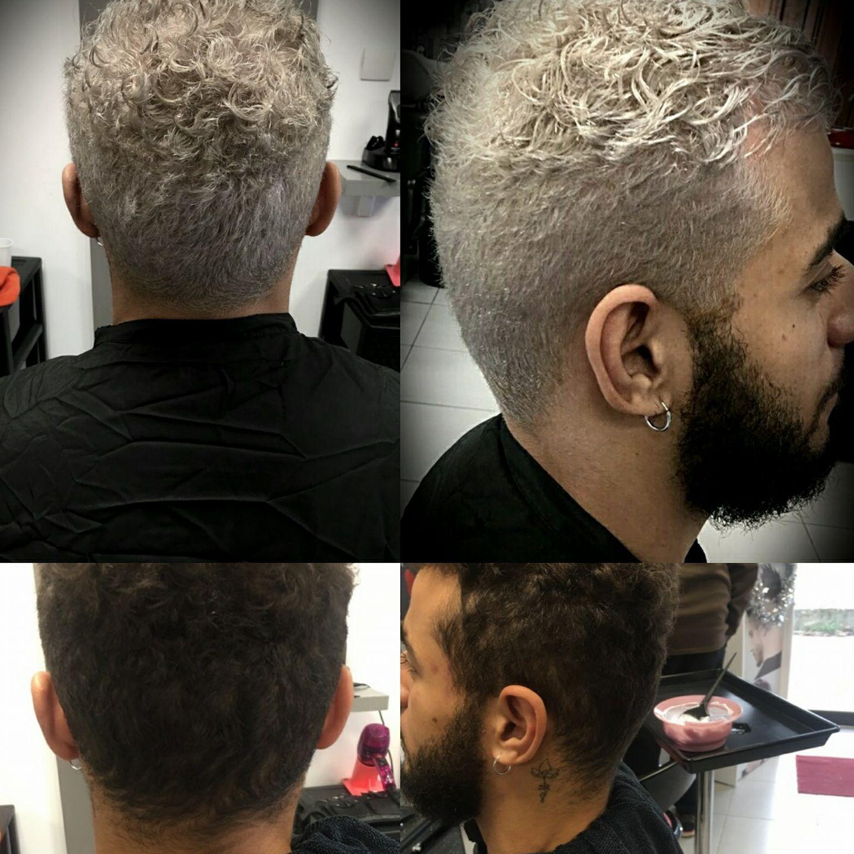 salon de coiffure bordeaux merignac eysines coiffeur (14)
