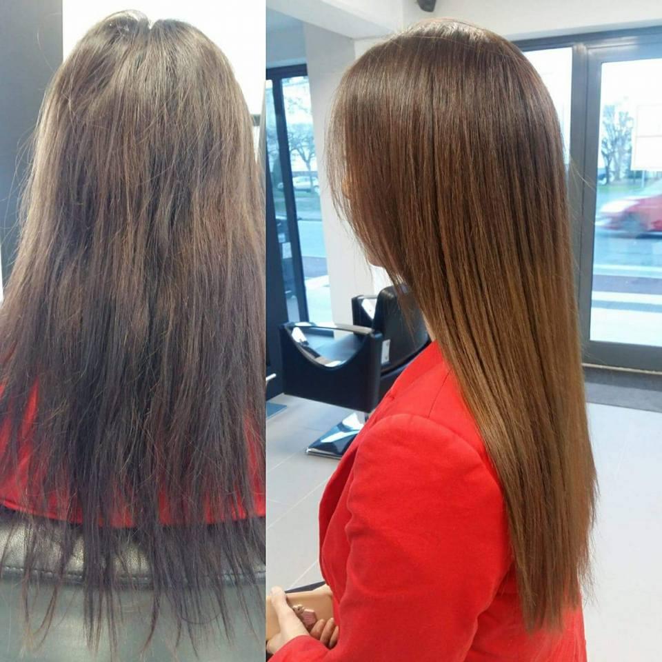 salon de coiffure bordeaux merignac eysines coiffeur (15)