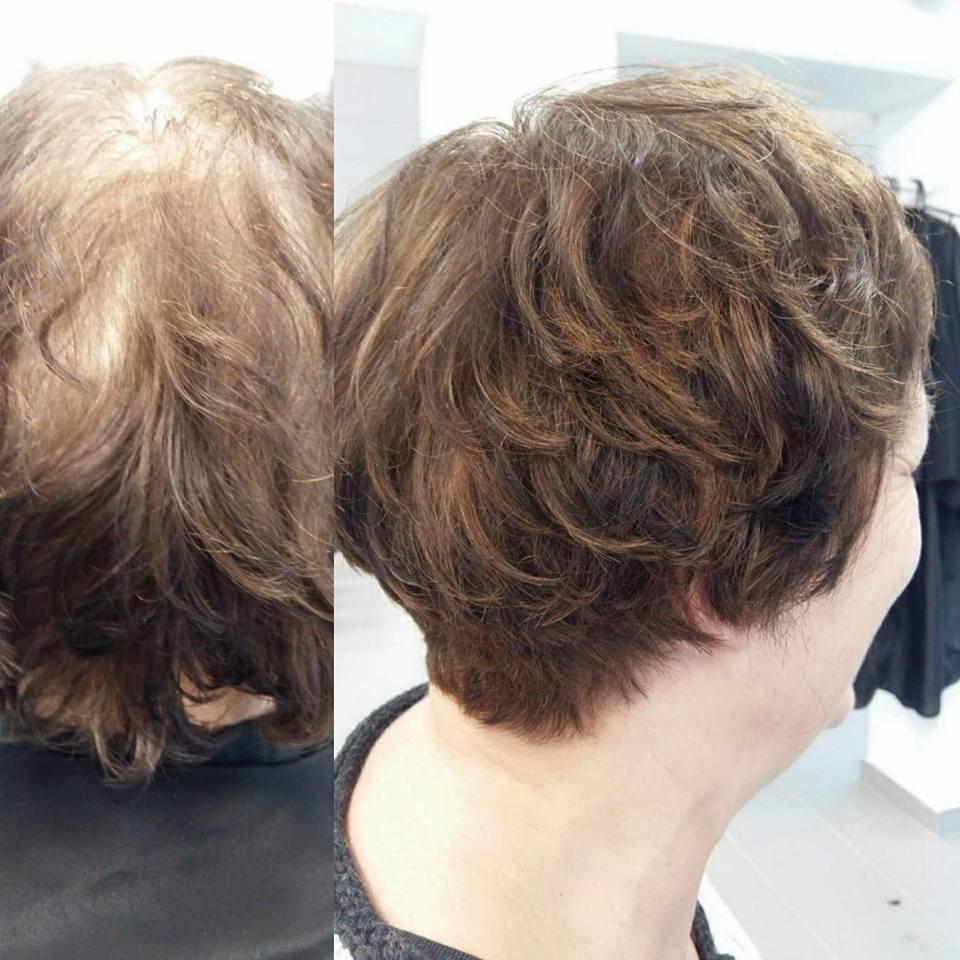 salon de coiffure bordeaux merignac eysines coiffeur (16)