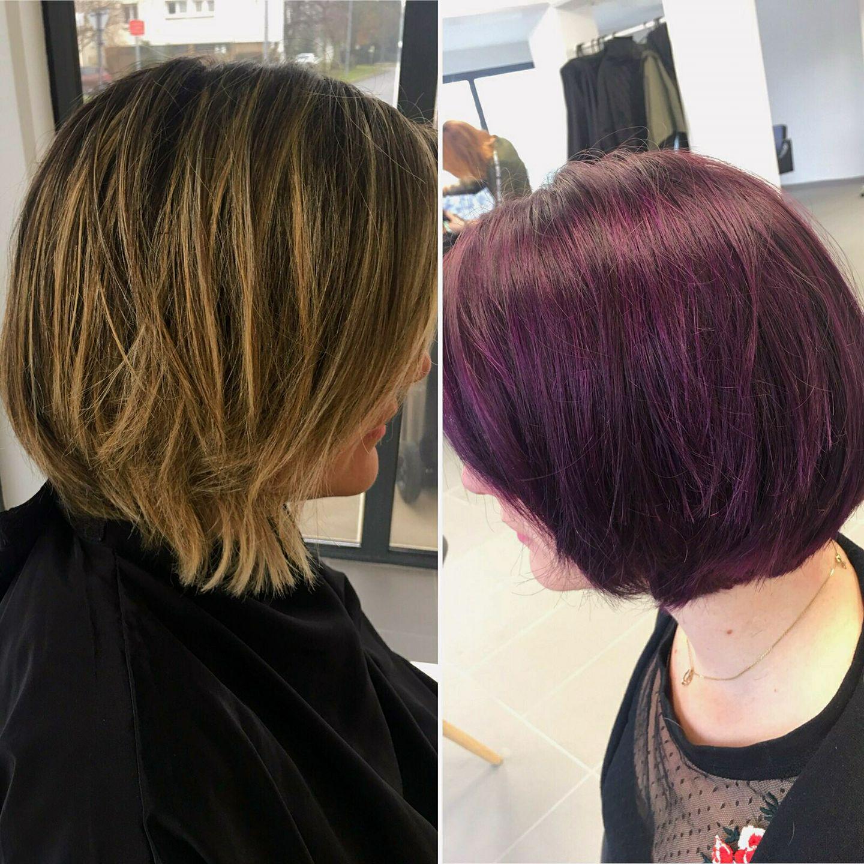 salon de coiffure bordeaux merignac eysines coiffeur (17)