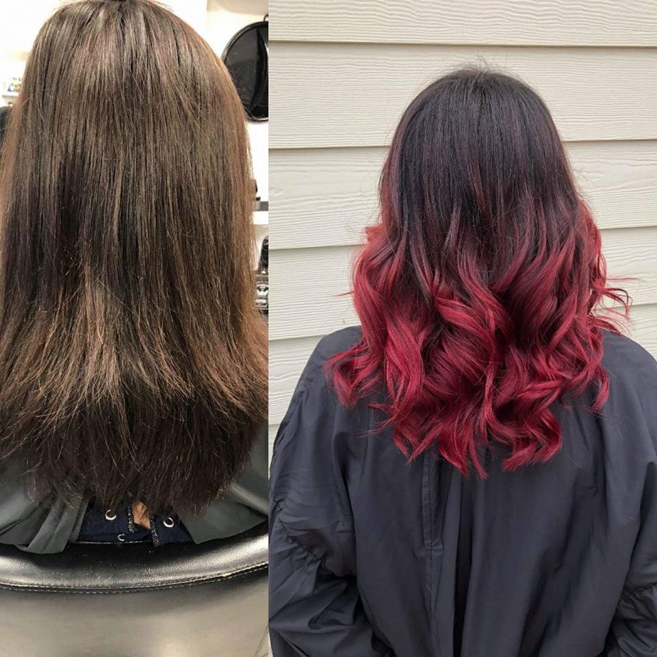 salon de coiffure bordeaux merignac eysines coiffeur (19)