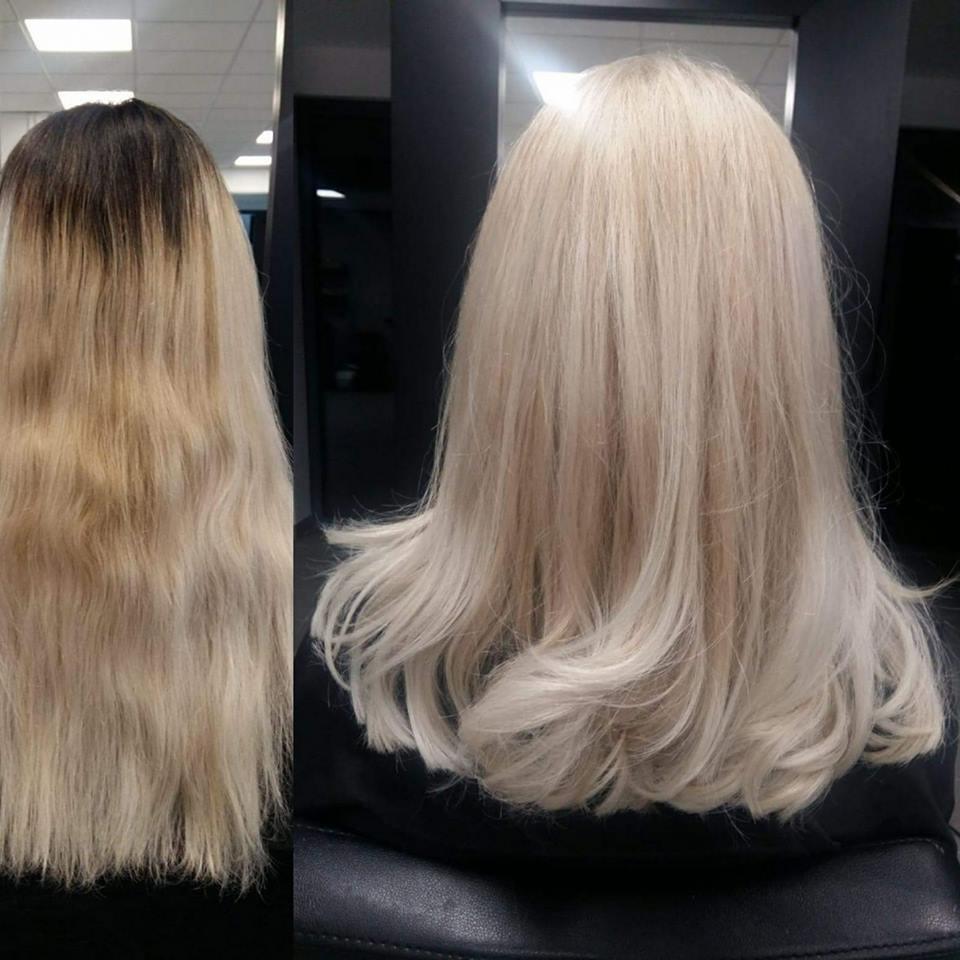 alon de coiffure bordeaux merignac eysines coiffeur (20)