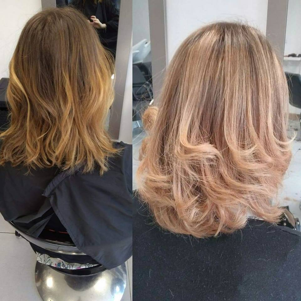 salon de coiffure bordeaux merignac eysines coiffeur (23)