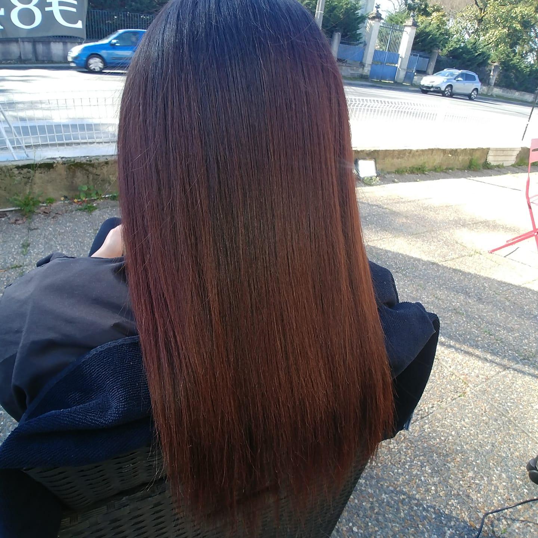 salon de coiffure bordeaux merignac eysines coiffeur (24)