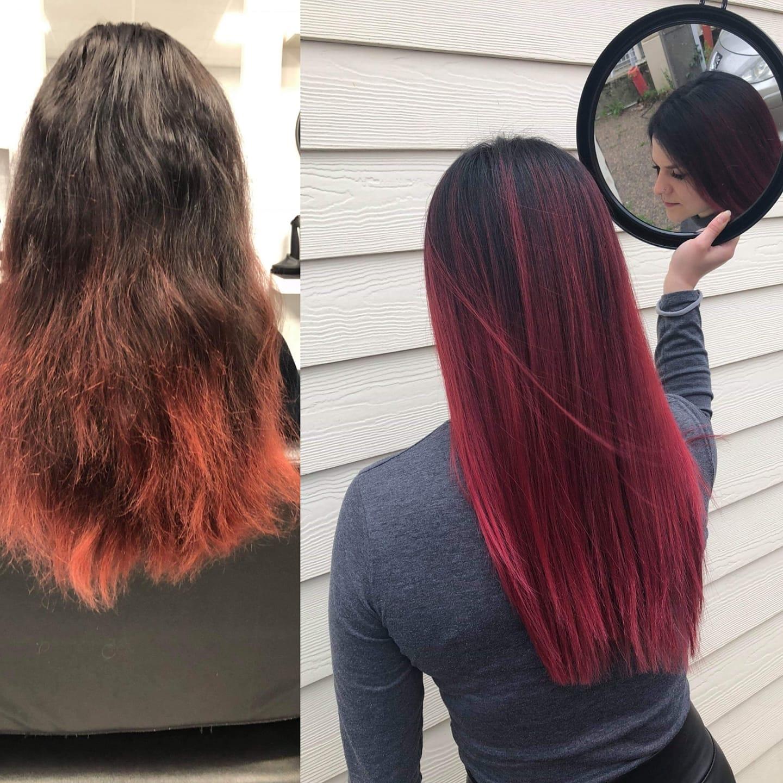 salon de coiffure bordeaux merignac eysines coiffeur (25)