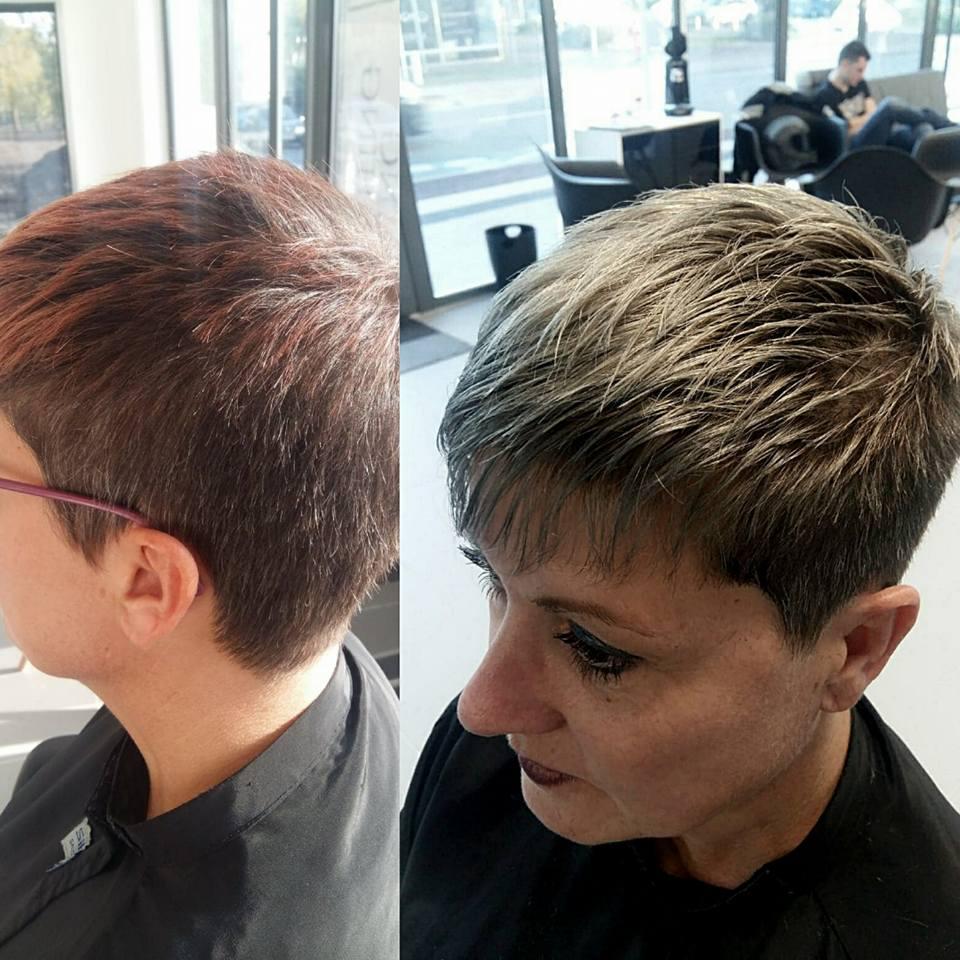 salon de coiffure bordeaux merignac eysines coiffeur (3)