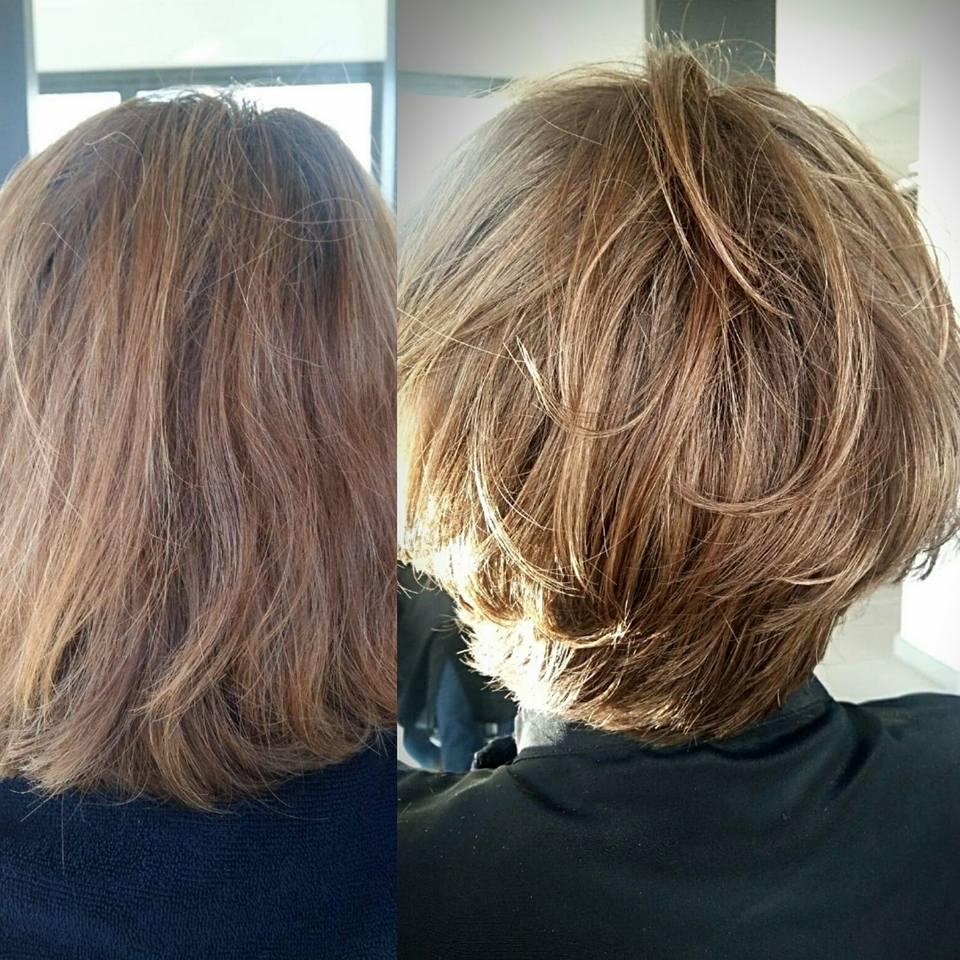 salon de coiffure bordeaux merignac eysines coiffeur (6)