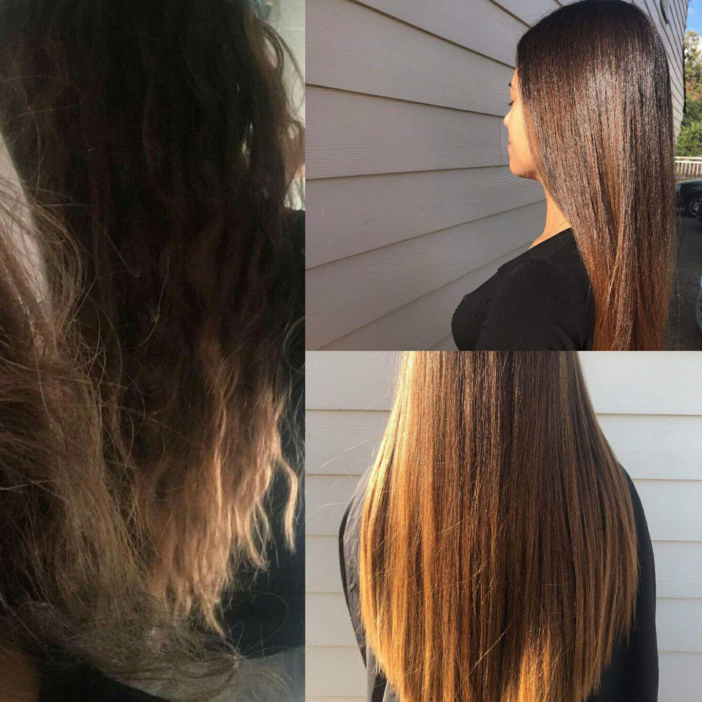 salon de coiffure bordeaux merignac eysines coiffeur (8)
