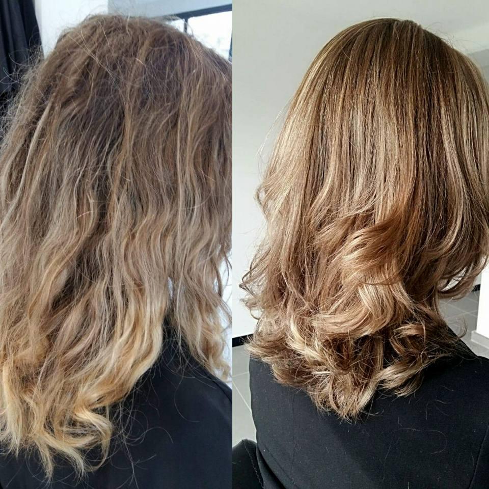 salon de coiffure bordeaux merignac eysines coiffeur (9)