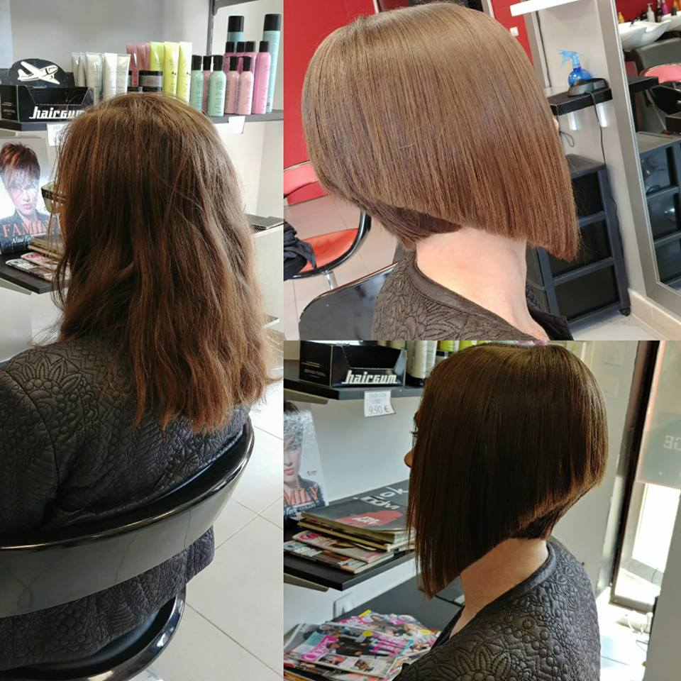carre_lissage_bresilien_coupe_brushing_coiffure_eysines