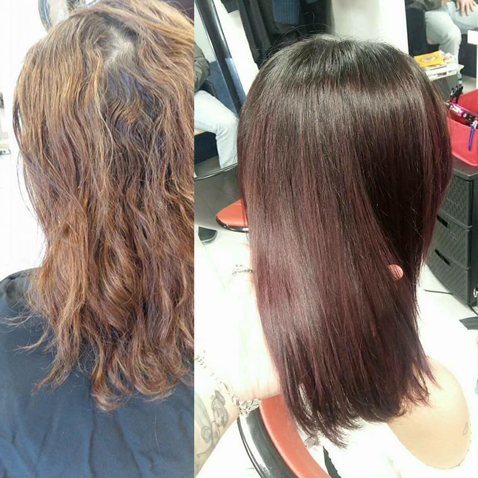 couleur_coupe_brushing_coiffure_eysines