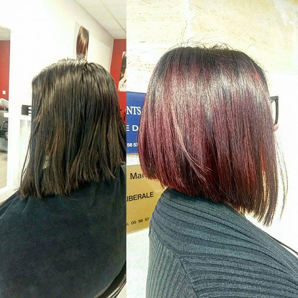 couleur_lissage_bresilien_meches_coupe_brushing_coiffure