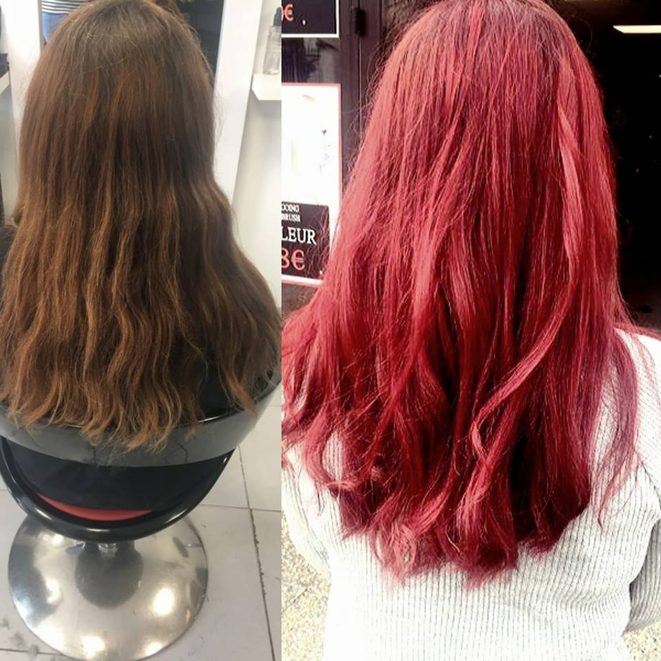 couleur_red_coupe_brushing_coiffure_eysines