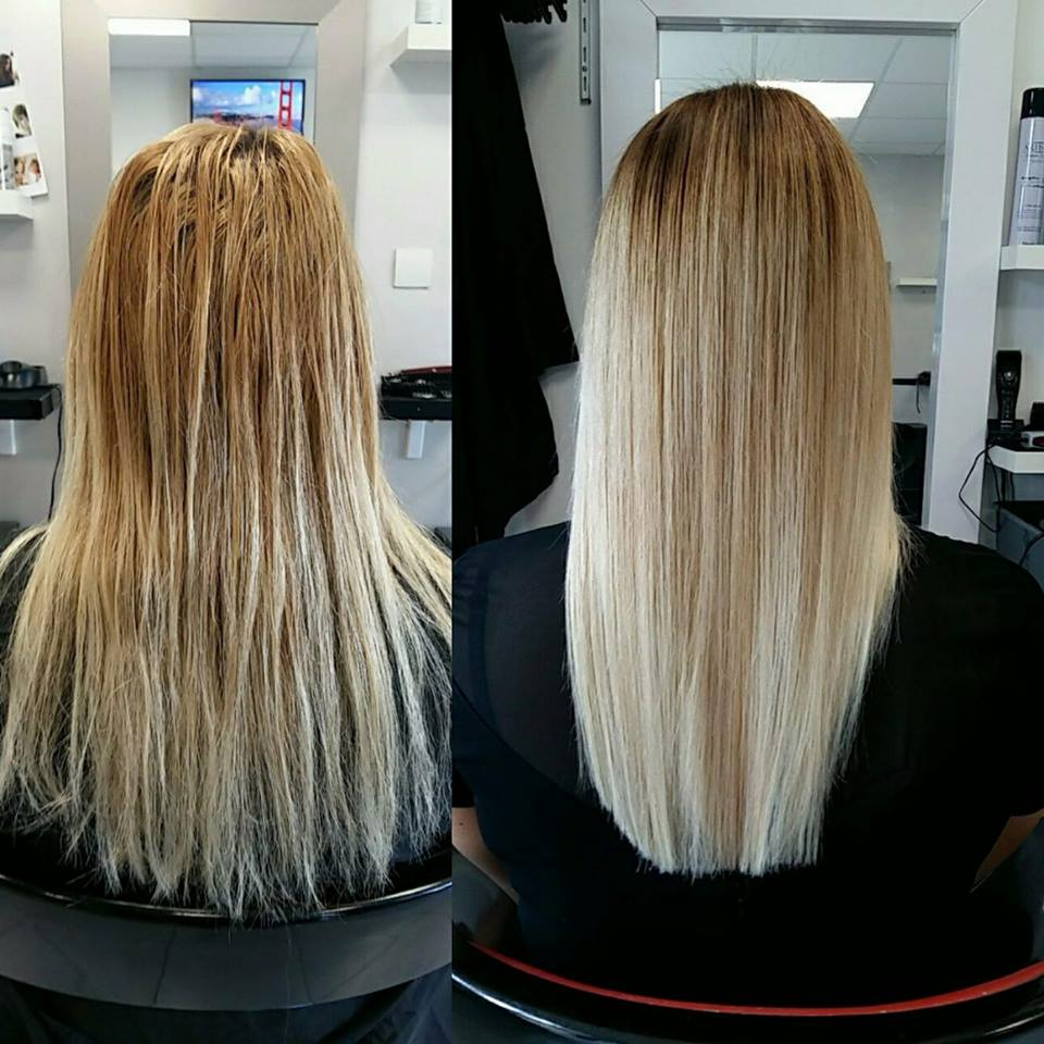lissage_bresilien_coupe_brushing_coiffure_eysines