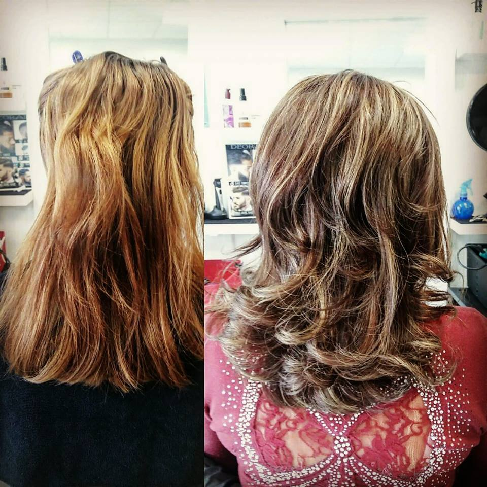 meches_lissage_bresilien_hair_coupe_brushing_coiffure_eysines
