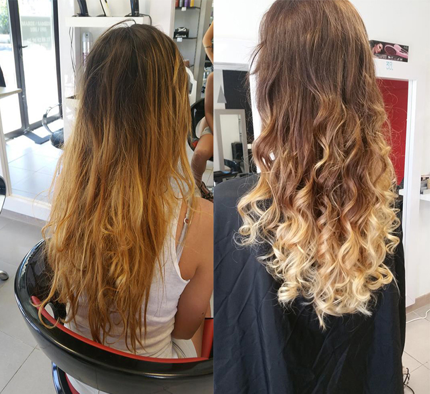 ombre_hair_coupe_brushing_coiffure_eysines