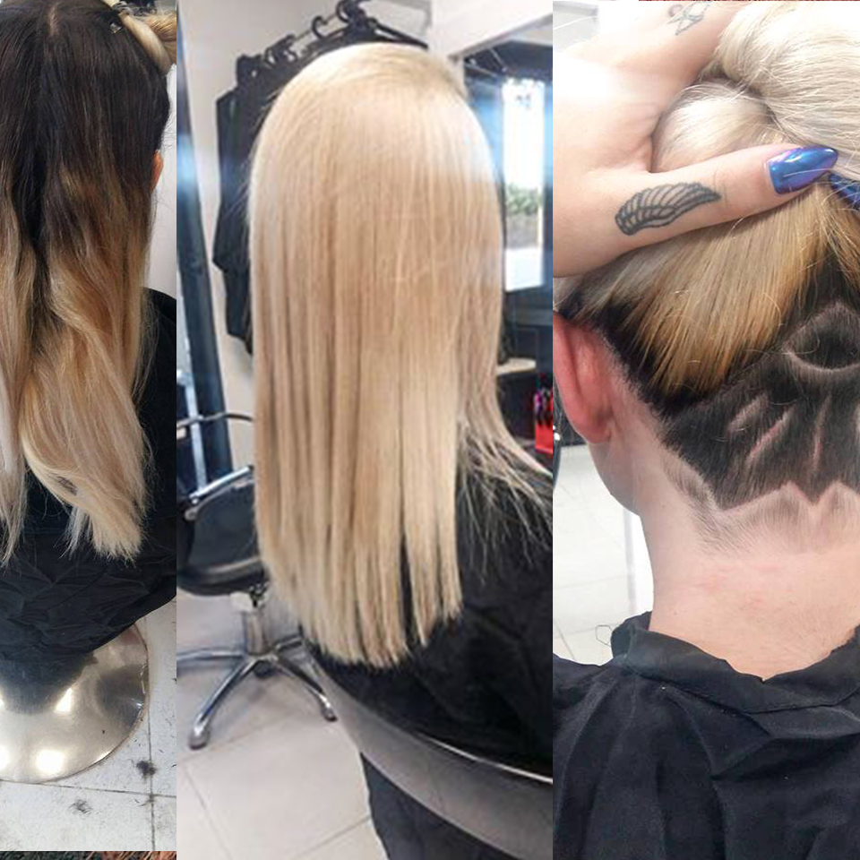 ombrehair_lissage_bresilien_coupe_brushing_coiffure_eysines