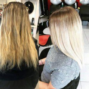 salon de coiffure bordeaux merignac eysines coiffeur (1)