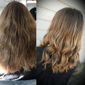 salon de coiffure bordeaux merignac eysines coiffeur (18)