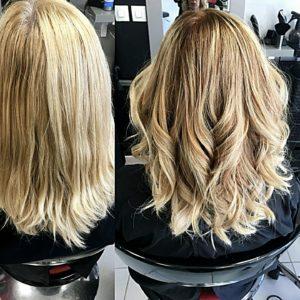 salon de coiffure bordeaux merignac eysines coiffeur (2)