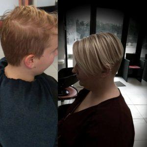 salon de coiffure bordeaux merignac eysines coiffeur (21)