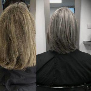 salon de coiffure bordeaux merignac eysines coiffeur (22)