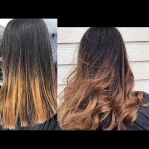salon de coiffure bordeaux merignac eysines coiffeur (27)