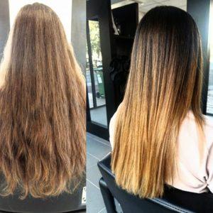 salon de coiffure bordeaux merignac eysines coiffeur 28