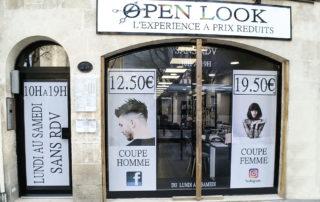 Salon-de-coiffure-33000 bordeaux-place-pey-berland